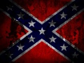 hd_wallpapers_flags_confederate-1920x1440 (1)